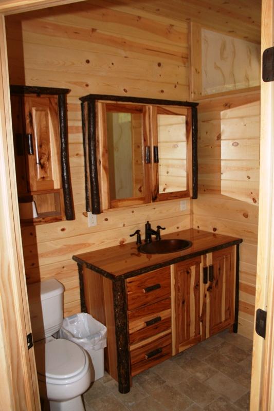 Hickory-Bathroom-Vanity-49.jpg