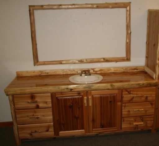 Large log vanity-001.jpg