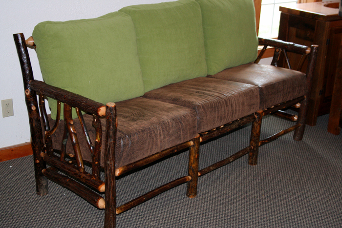 hickory twig couch side.jpg