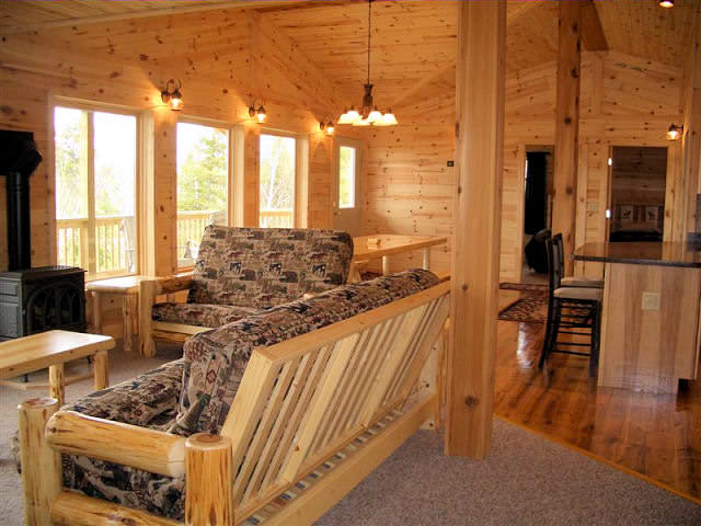4_bedroom_cabin2.jpg