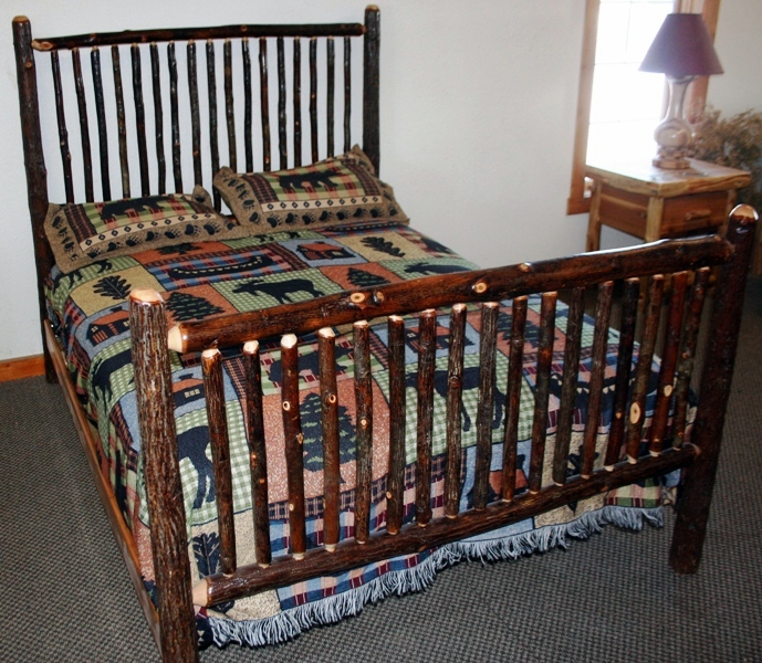 Hickory Log Full Bed 2.jpg