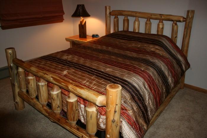 cedar-log-bed-6002.jpg