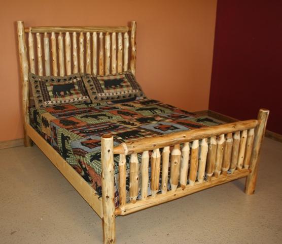 Log Converted Bed2.jpg