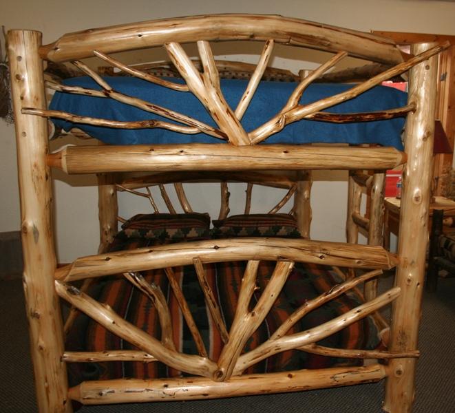 bent branch bunk bed 2.jpg
