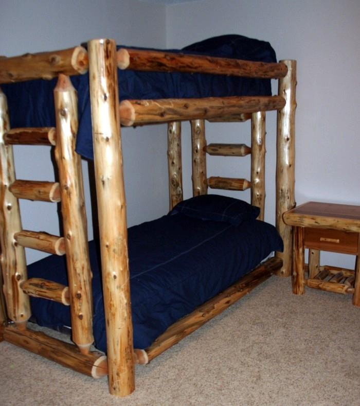 cedar-log-bunkbed.jpg