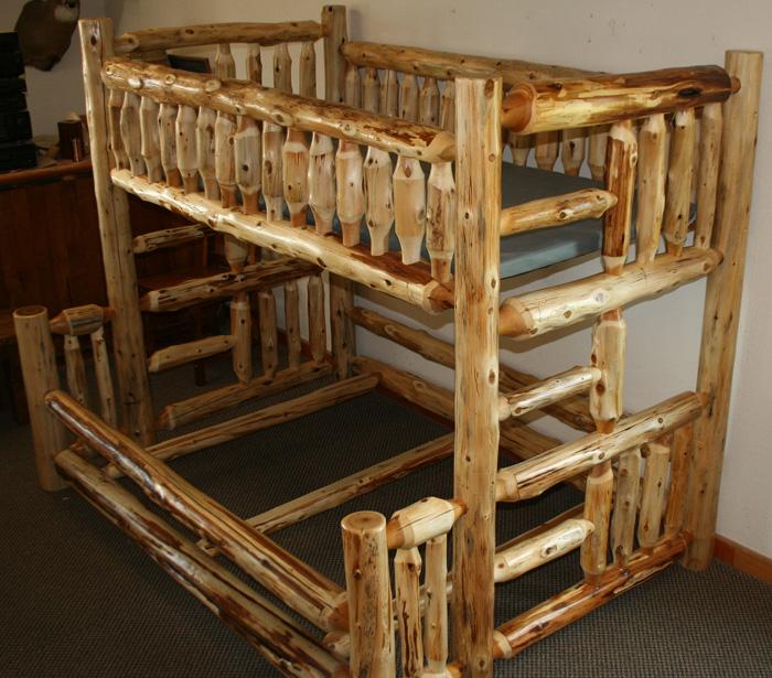 log-bunk-bed-rails (1).jpg