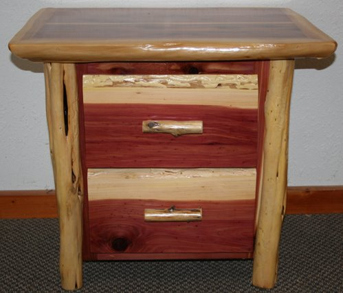 red-cedar-juniper-2dr-night-stand111.jpg