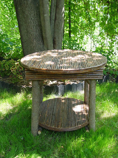 Round-Twig-Table.jpg