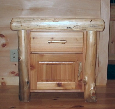 cedar-log-end-table-cabinet.jpg