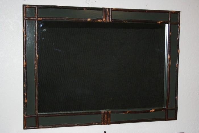 green-adirondack-mirror.jpg