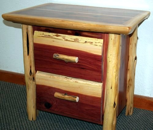red-cedar-juniper-2dr-night-stand112.jpg