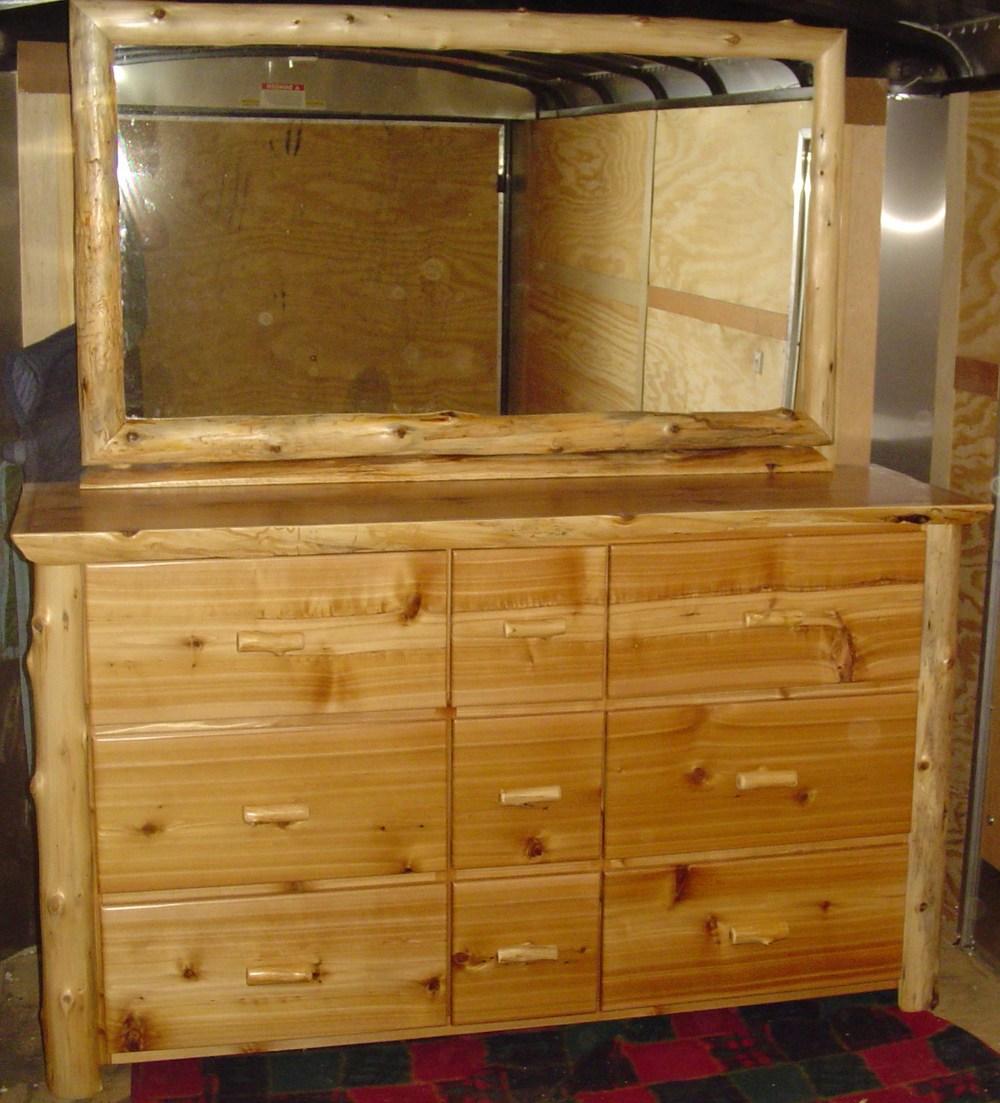 Bedroom Custom Dresser 2.JPG