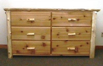 cedar-log-6-drawer-dresse_lg.jpg