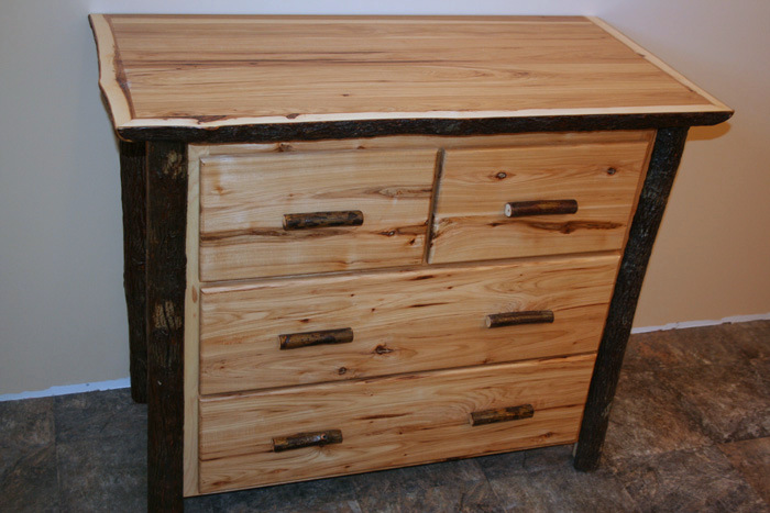 hickory-low-boy-dresser.jpg
