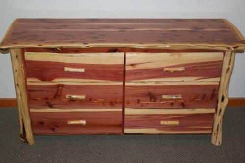 red-cedar-juniper-6dr-dresser111.jpg