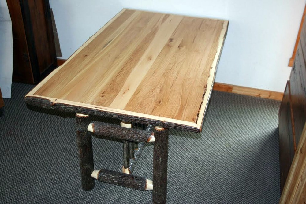 Hickory%2520Table.jpg