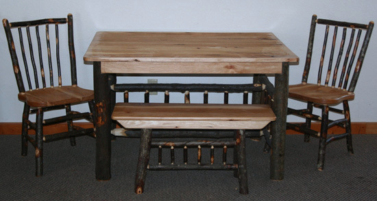 hickory-dining-table-2.jpg