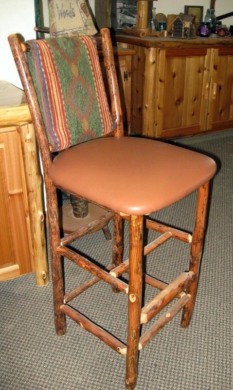 2010-02-11 21-33-16 - Hickory Barstool Upholstered-sm.jpg