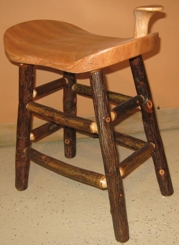 Child-saddle-stool.jpg