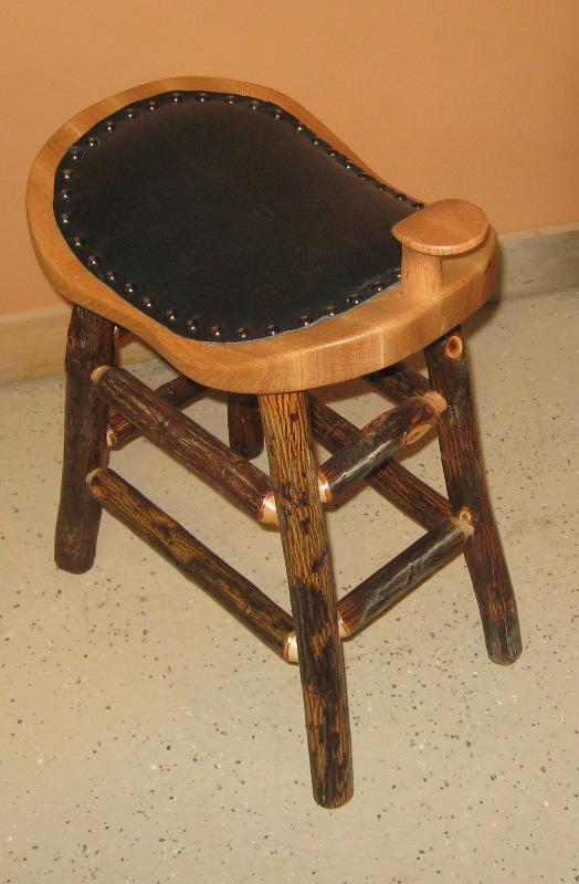 child-saddle-stoolup2.jpg