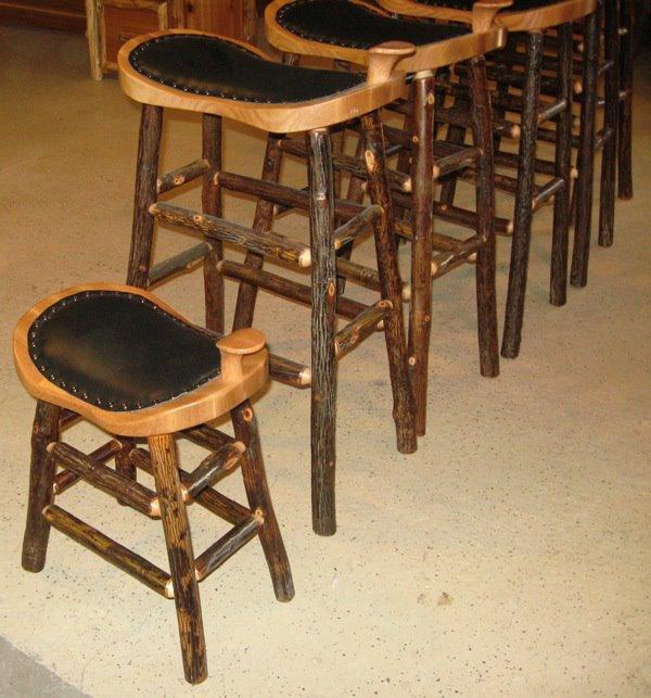 hickory stools.jpg