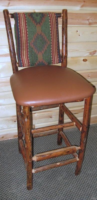 hickory-log-upholstered-chair2.jpg