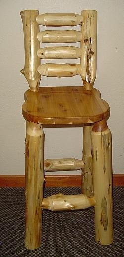 white-cedar-bar-stool-with-back.jpg