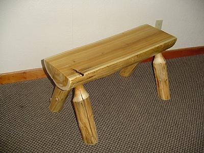 cedar-log-bench_lg.jpg