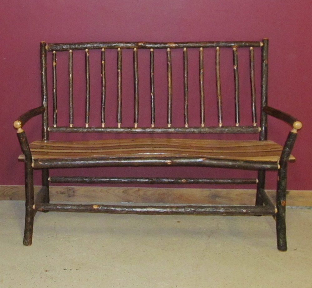 Vienna-woodworks-old-hickory-bench.jpg