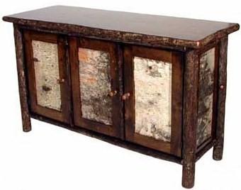 hickory birch cabinet.jpg
