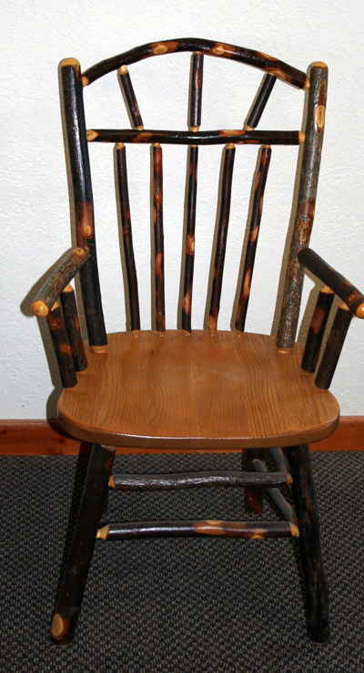 hickory-captains-chair.jpg