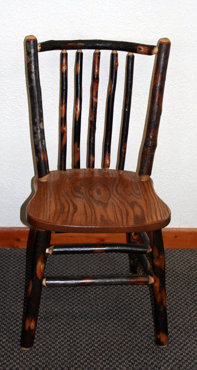 hickory-side-chair.jpg