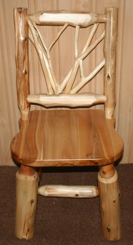 Cedar Log Twig Desk Chair.jpg