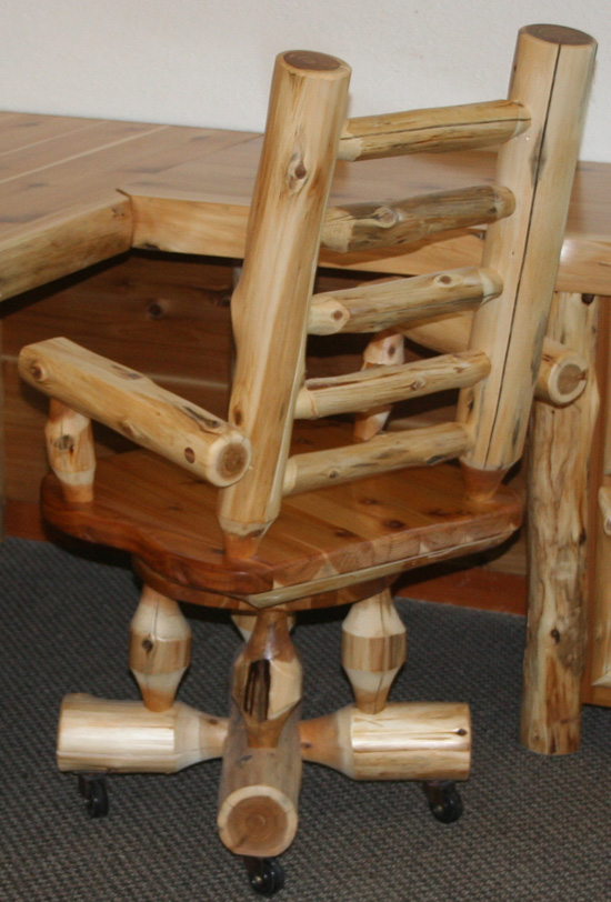 Cedar-log-desk-chair-sm.jpg