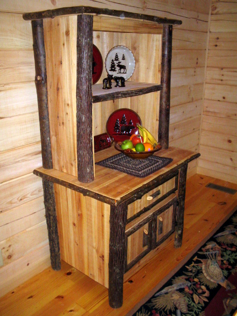 rustic-hickory-reclaimed-hutch.jpg