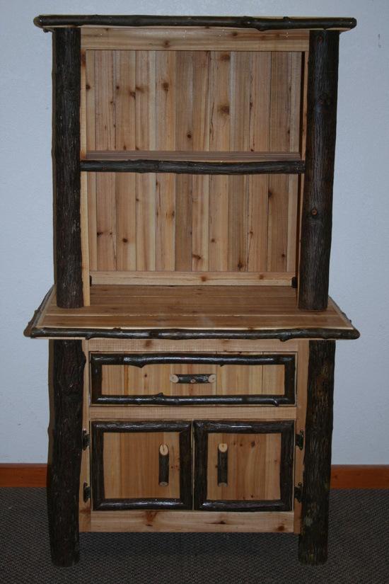 reclaimed-wood-hickory-hutch2.jpg