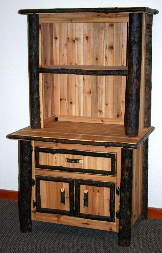 reclaimed-wood-hickory-hutch.jpg