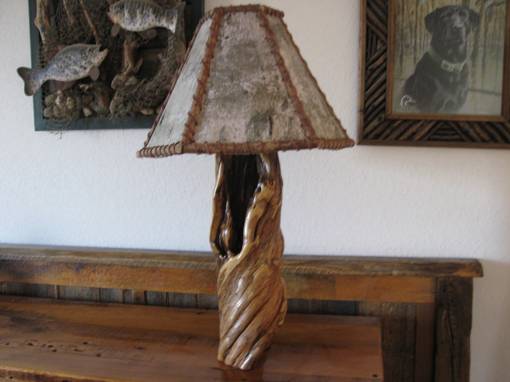 birch lamp shades 005.jpg
