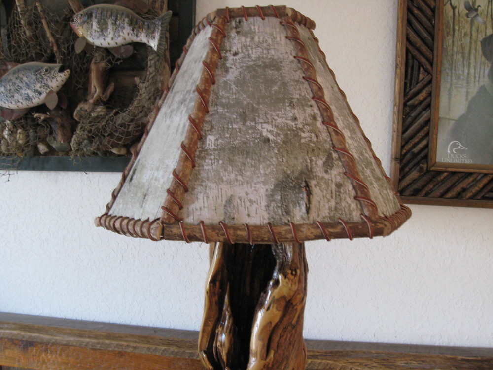 birch lamp shades 007.jpg