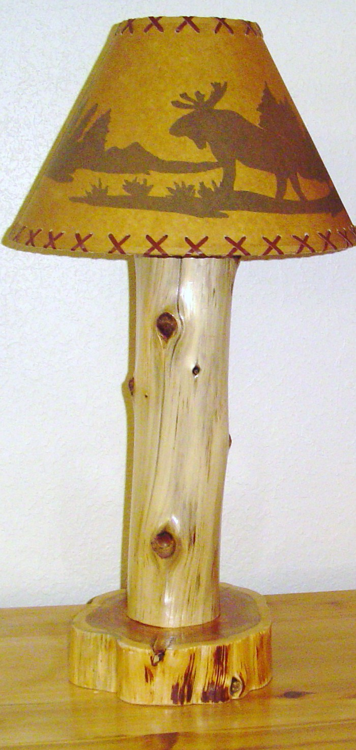 Livingroom Table Lamp2.JPG