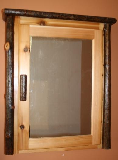 Hickory Log Medicine Cabinet2.jpg