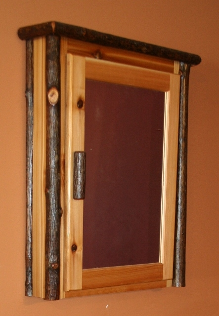 Hickory Log Medicine Cabinet-sm.jpg