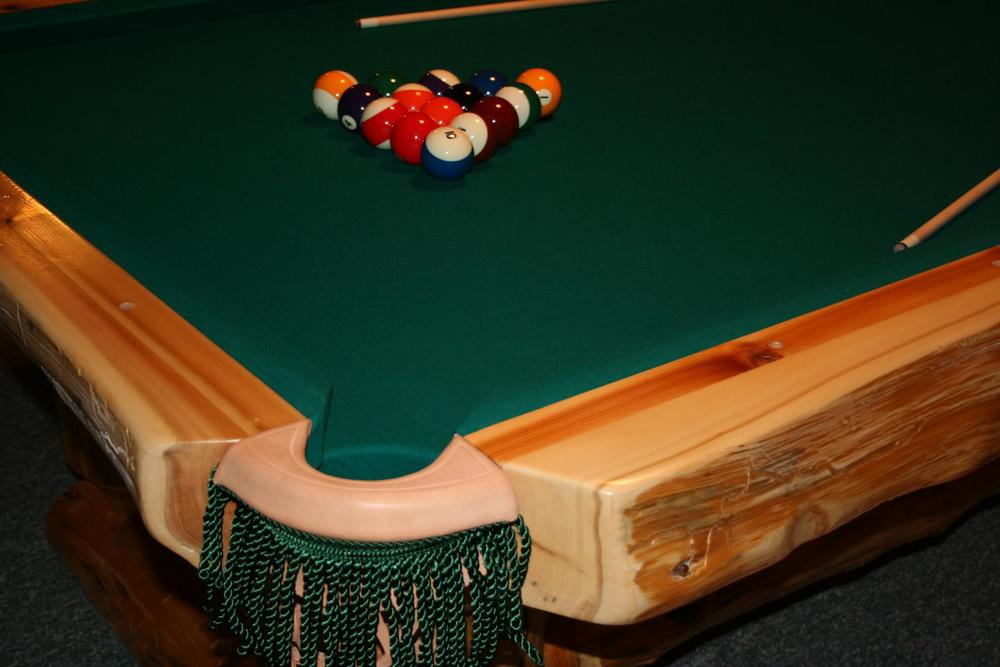 Log Pool Table 3.jpg