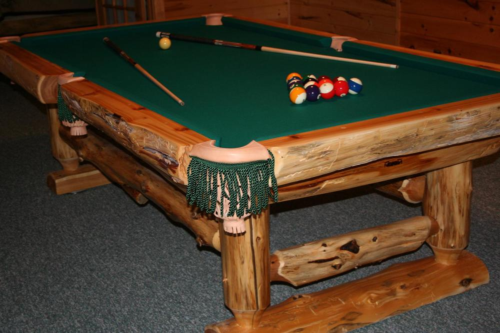Log Pool Table 2.jpg