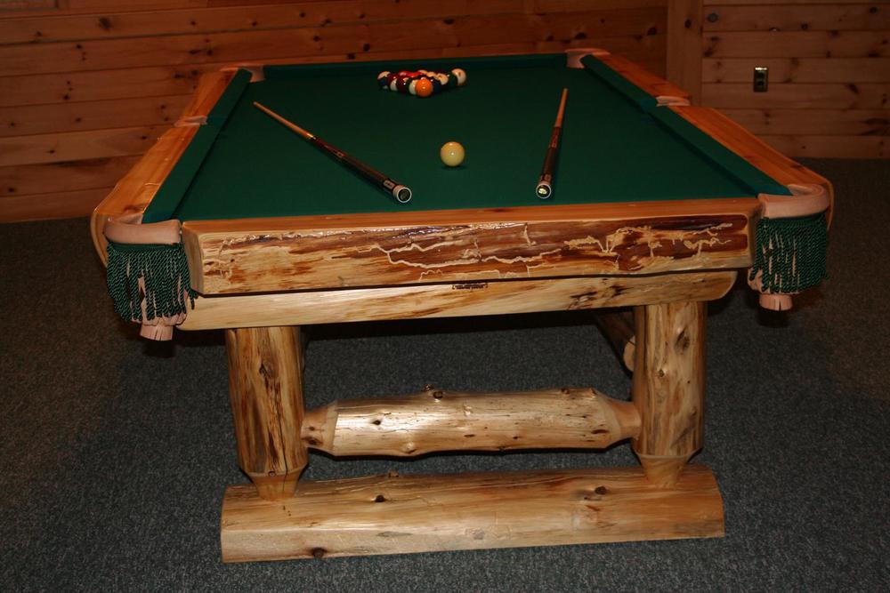 Log Pool Table 4.jpg
