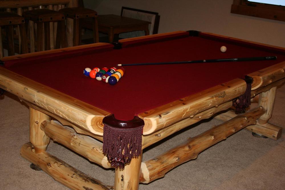 Log Pool Table 6.jpg