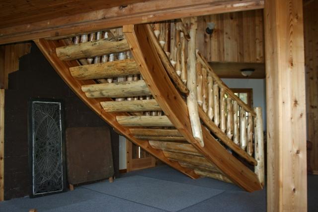Curved Log Stairs 14.jpg