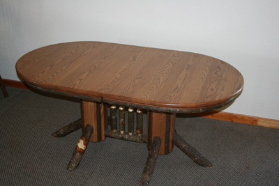 hickory-dining-table-222.jpg