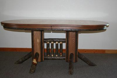 hickory-leaf-table.jpg