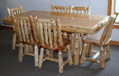 log-kitchen-table-ch.jpg